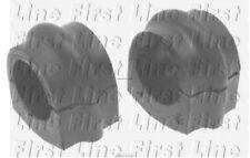 FRONT ANTI-ROLL BAR STABILISER KIT FOR NISSAN VANETTE CARGO FSK7109K