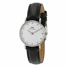 Daniel Wellington Quartz (Battery) Analogue Wristwatches