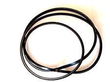 *BELT* Craftsman Drill Press 71138 71064 1745 113.21310 21370 213780 24580 24611