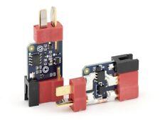 AIRSOFT Upgrade NANOASR GATE 3 GEN AEG PROGRAMMABLE CONTROLLER MOSFET UNIT CHIP