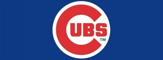 cubsjerseys4you