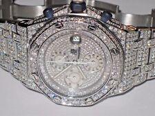Audemars Piguet Royal Oak Off Shore WIth Diamonds