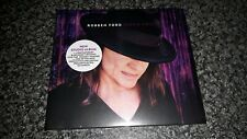 Robben Ford - The Purple House CD New & Sealed