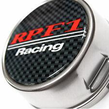 """ENKEI RPF1 18"""" 19"""" Wheels Optional Cap Caps #A379-0000SP) Per Each Cap"""