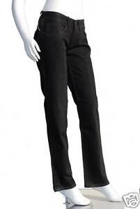 destockage jeans femme LEVIS taille W 30 L 32  ref 1014