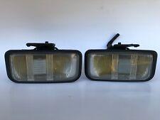 88 89 JDM USDM prelude crx civic stanley fog light light foglight foglights