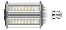 LED Corn Lamp 33W E27