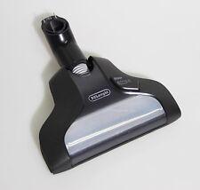 Delonghi spazzola + rullo setole scopa elettrica Colombina Cordless 32V XLR32LED