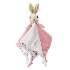 My First Flopsy Bunnys Comfort Blanket