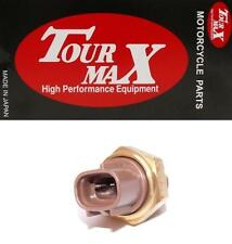TMP Interrupteur de ventil, thermique RFS-509 SUZUKI LT-A 700 X KingQuad 4X4AXi