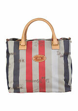 LA MARTINA Borsa a mano modello L61PW3160022 Made in ITALY