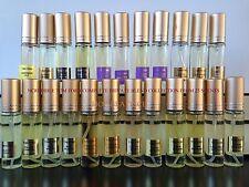 TOM FORD PRIVATE BLEND 5 ML PERFUME Sample Travel Spray