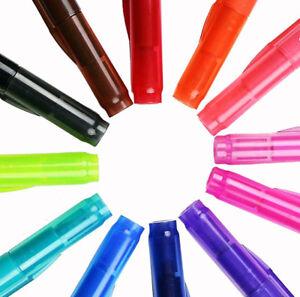 Tombow : Play colour K (A.K.A Twintone) Bright colour 12 pen set