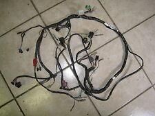 GPZ 500 S EX500D ab 94 Haupt Kabelbaum Kabelstrang Elektrik wiring harness