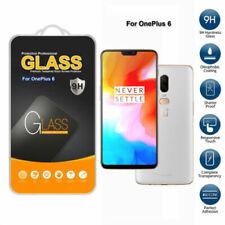 Fundas y carcasas Para OnePlus 6 para teléfonos móviles y PDAs OnePlus