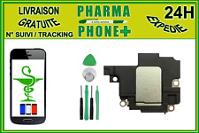 RINGSTONE LOUDSPEAKER IPHONE XR A1984, A2105, A2106, A2108 + TOOLS