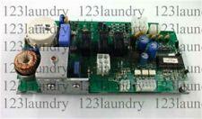 Washer Motor Control Speed Queen Horizon, 687539P