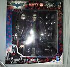 Medicom Mafex The Dark Knight Joker Heath Ledger 005