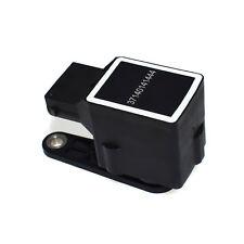 New Height Level Sensor for Xenon Light For BMW E46 E38 E39 E60 E61 37140141444