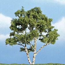 Woodland Scenics Premium Trees - Birch