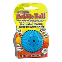 Babble Ball Interactive Talking Dog Toy Small 5.5cm Diameter NEW
