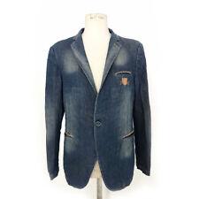 016b0d225d Cappotti e giacche da uomo ARMANI | Acquisti Online su eBay