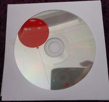 Will Young - Keep On*CD ALBUM****DISC ONLY****