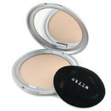 Stila Sheer Color Spf 15 Face Powder 10 g - Shade 2