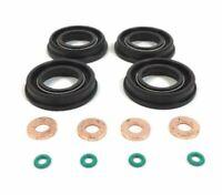 Kit de rondelle d'étanchéité système de carburant adaptable pour Boxer 2.2 Hdi