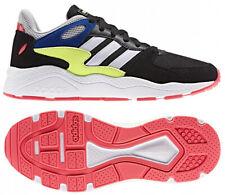 Adidas CRAZYCHAOS EF9230