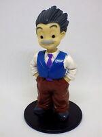 Atlas Figurine DRAGON BALL Z - old KRILIN sur socle vintage année 90 *