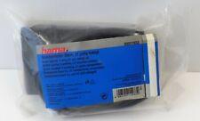 Scartverteiler 3 fach - 21 polig zB für Playstation Super Nintendo NES SNES N64