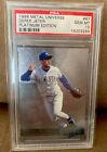 Hottest Derek Jeter Cards on eBay 8