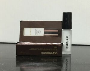 Hourglass Veil Mineral Primer. All Day Oil-Free Makeup Primer with SPF 15 0.14OZ