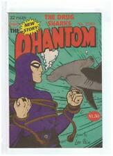 Frew Phantom #1040 VF/NM- 1993