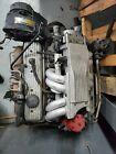 3rd+GEN+1987+Camaro+Z28+5.0L+305+TPI+Complete+Engine+Motor+with+122k+Miles
