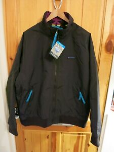 "Mens Columbia Sportswear ""Falmouth"" Jacket -  Large / XL"