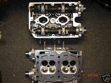 Subaru CNC Ported Cylinder Heads WRX Crower Supertech