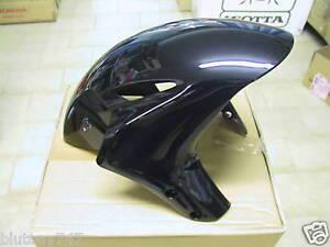 Guardabarros Honda Delantero CBR1000RR 04-05