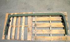 Military Truck HMMWV B-Pillar Roll Bar Assembly  Seat Belt Cushion Pad 123391961