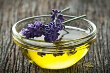 Lavendel Öl 100 ml 100 % reines ätherisches Öl Mont Blanc nur 19 Stück