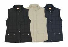 R.M. Williams Vests for Women