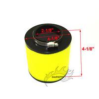Air Filter For ATV Honda 17254-HN5-670 350 Rancher 4x4 Electric Shift TRX350FM