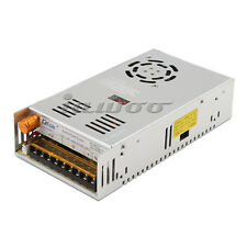480W AC Power Supply Adjustable AC 110 ~ 220V 20A Digital Switching Power Supply