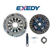 EXEDY Replacement Clutch Kit For ACURA RSX / HONDA CIVIC * KHC10 *