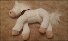 Wells Fargo Legendary Pony Horse MOLLIE Plush (2008) w/o Tags