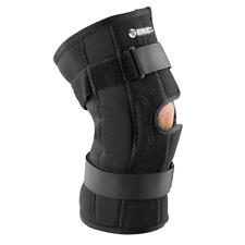Breg Economy Hinged Knee Brace - Airmesh