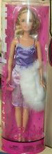 2005 Fashion Fever PJ Barbie NRFB