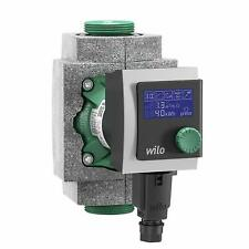 Neue WILO STRATOS PICO PLUS 25/1-6 130mm Heizungspumpe 4216607 Neu mit Rechnung