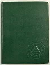Beaver County, Oklahoma Forgan Gate Knowles Turpin OK Family History Book Vol 3